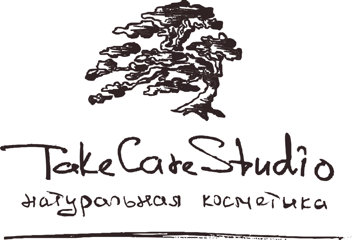 TakeCareStudio